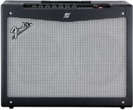 Fender Mustang Iv 120V (2012 Version) 2300040000