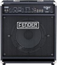 Fender Rumble 75 120V 2315500020