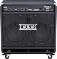 Fender Rumble 350 120V 2315700020