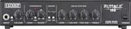 Fender Rumble 150 Head 120V 2315800020