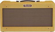 Fender 63 Reverb Lq Twd 120V 0217500700