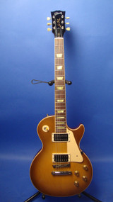 Gibson Les Paul 1960 Re-Issue