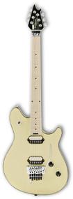 EVH Wolfgang Special Birdseye Maple Fingerboard Vintage White 5107901885