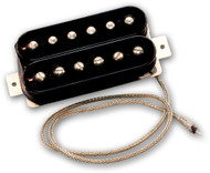 EVH Frankenstein™ Humbucker Pickup 0222136000