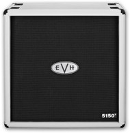 EVH 5150III 4x12 Straight Cabinet Ivory 2252100400
