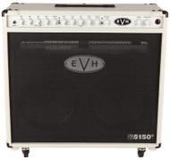 EVH 5150III 2x12 Tube Combo Ivory 120V 2254000410