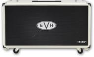 EVH 5150III 2X12 Cabinet Ivory 2253101410