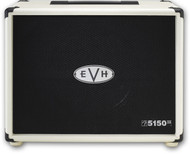 EVH 5150III 112 ST Cabinet Ivory 2253100410