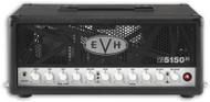 EVH 5150III 112 ST Cabinet Black 2253000010