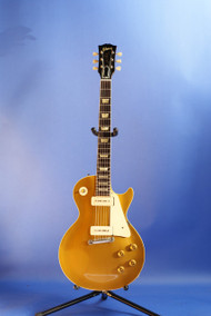 1953 Gibson® Les Paul® Gold Top