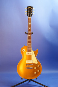 1969 Gibson® Les Paul® Gold Top