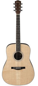 Eastman AC220 Dreadnought Sitka Spruce Top (AC220)