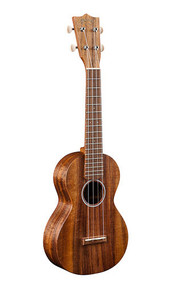 Martin C1K Uke - Hawaiian Koa Back and Sides - 2014