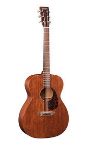 Martin 000-15M - Mahogany Back and Sides