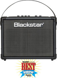 Blackstar IDCORE20 - 2 x 10W Stereo combo