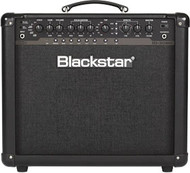 Blackstar ID30TVP - 30 Watt Programmable 1x12 combo with Effects