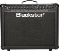 Blackstar ID60TVP - 60 Watt Programmable 1x12 combo with Effects
