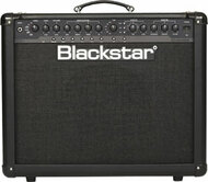 Blackstar ID60TVP - 60 Watt Programmable 1x12 combo with Effects