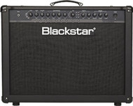 Blackstar ID260TVP - 2 x 60 Watt Stereo Programmable 2x12 combo with Effects