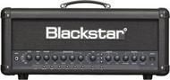 Blackstar ID60TVP-H - 60 Watt Programmable Head with Effects