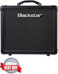 Blackstar HT1R - 1 watt tube combo with reverb