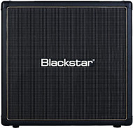 "Blackstar HT408 - 4x8"" speaker cabinet"