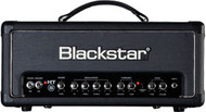 Blackstar HT5RH - 5 watt tube head with reverb