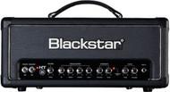 Blackstar HT5RH - 5 watt tube head with reverb