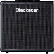 "Blackstar HT112 - 1x12"" speaker cabinet"