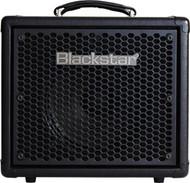"""Blackstar HT1MC - HT Metal 1 WATT TUBE COMBO W/REVERB W/8"""" SPEAKER"""