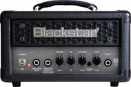 Blackstar HT1MH - HT Metal 1 WATT TUBE HEAD W/REVERB