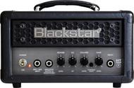 Blackstar HT1MH - HT Metal 1 WATT TUBE HEAD W/REVERB