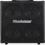 """Blackstar HT408M - HT Metal 4X8"""" SPEAKER CABINET W/ METAL GRILL"""
