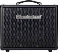 "Blackstar HT5MR - HT Metal 5 WATT TUBE COMBO W/REVERB W/12"" SPEAKER"