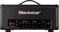 Blackstar HTSTUD20H - HT Studio 20 watt tube head