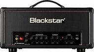 Blackstar HTSTUD20H - HT Studio 20 watt tube head