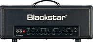 Blackstar HTCLUB50H - HT Club 50 watt tube head