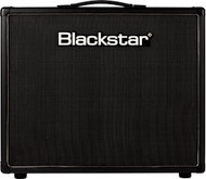 "Blackstar HTV212 - 2x12"" Celestion loaded cabinet"