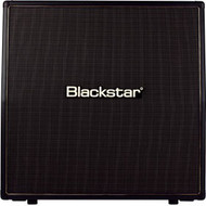 "Blackstar HTV412A - 4x12"" angled, Celestion loaded cabinet"