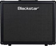 "Blackstar Series One 212 - 2x12"" cabinet"