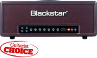 Blackstar ART100 - Artisan 100 watt, handwired head