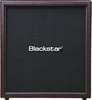 "Blackstar ART412A - Artisan 4x12"" angled cabinet"