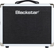 Blackstar HT5RW - LTD HT-5R WHITE COMBO W/REVERB