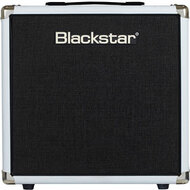 Blackstar HT112W - LTD HT112 WHITE CABINET