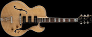 DISCONTINUED - Dean Palomino - Gloss Natural