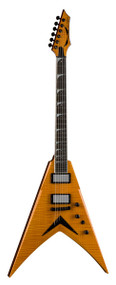 DISCONTINUED - Dean V Dave Mustaine Limited 50 Pc - TAM w/c