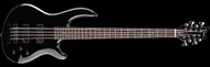 Dean Edge 8 String w/Active EQ - CBK
