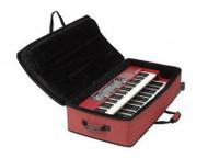 Nord Soft case C1/C2 Organ GBC