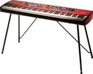 Nord Keyboard Stand for Stage 76/88, NP88, C1, HP73, Piano2 NSCL