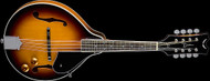 DISCONTINUED - Dean Tennessee AE Mandolin - Vintage Sunburst